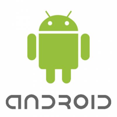 جوجل تدعم تطبيق البحث لنظام اندرويد بالصوت